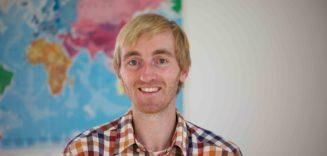 Benjamin Burley-Ward (2-3 Anglophone assistant)