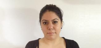 Julia Giavarini (3-6 Educator)