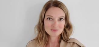 Jessica Robbins (Educatrice Montessori anglophone )